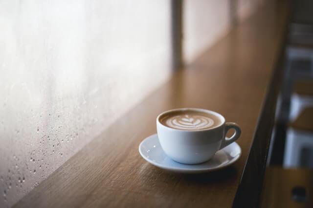 COffeewall-logo2021-white